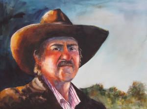 Cowboy Lyle